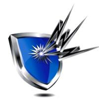 دانلود RogueKiller 13.0.20 + x64 – نرم افزار حذف برنامه های مشکوک و مخرب