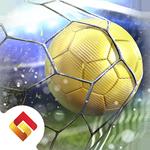 Soccer Star 2016 World Legend 3.1.1 - دانلود بازی فوتبال ستارگان 2016 برای اندروید