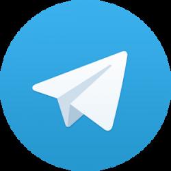 Photo of دانلود Telegram 6.0.1 – نسخه جدید تلگرام برای اندروید