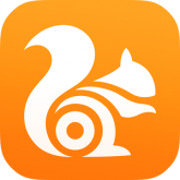 uc-browser-fast-download