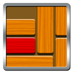 Unblock Me v1.5.5.8 + Mod - دانلود بازی فکری مرا رها کن برای اندروید