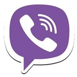Viber Desktop Free Calls & Messages 9.9.6.53 -دانلود وایبر برای کامپیوتر