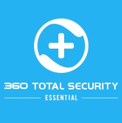Photo of Qihoo 360 Total Security 9.6.0.1173 / Security Essential 9.1.0.360 – دانلود آنتی ویروس سه موتوره