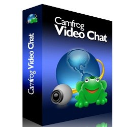 Camfrog Video Chat Pro.6.17.Build 613 – نرم افزار چت ویدئویی با تمام نقاط جهان