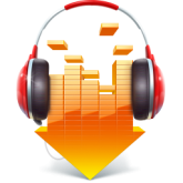 Free Music & Video Downloader