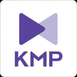 دانلود KMPlayer 4.2.2.29_2019 - بهترین نرم افزار پخش فیلم