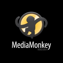 MediaMonkey Gold 4.1.23.1881 Final – مانکی موزیک پلیر