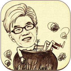 Photo of MomentCam Cartoons & Stickers 3.3.3 – دانلود اپلیکیشن کارتونی کردن عکس ها