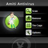 NetGate Amiti Antivirus - دانلود آنتی ویروس رایگان و جدید