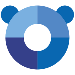 Photo of Panda Mobile Security 2.1.2 – آنتی ویروس پاندا برای اندروید