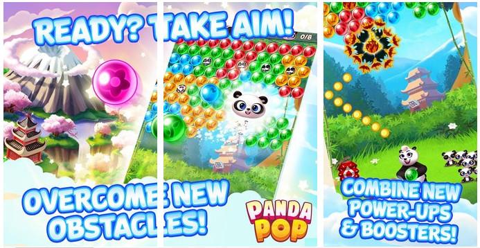 panda-pop-apk