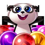 دانلود Panda Pop 4.6.010 - بازی پازل برای اندروید