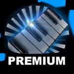 R-ORG PREMIUM1.0.14 - اپلیکیشن اورگ اندروید