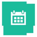 Scheduled SMS 1.0 - اپلیکیشن ارسال پیامک زمان بندی شده