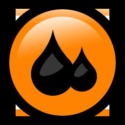 Spy Emergency 24.0.170 + keygen - نرم افزار ضدجاسوسی
