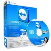 TeamViewer Premium 12.0.71503 + Portable + Server Enterprise - نرم افزار دسترسی و کنترل از راه دور کامپیوتر