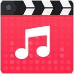 دانلود Tube Music Player 1.2.5.8 - موزیک پلیر اندروید