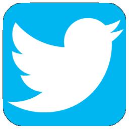 دانلود اپلیکیشن توییتر برای اندروید - Twitter.6.27.0
