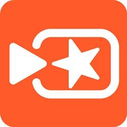 VivaVideo Video Editor v7.5.1 - اپلیکیشن حرفه ای ویرایش فیلم برای اندروید