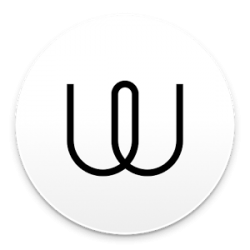 دانلود Wire Private Messenger 3.14.630 - مسنجر جدید وایر
