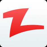 دانلود نسخه جدید زاپیا برای اندروید و کامپیوتر zapya