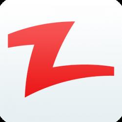 Photo of Zapya v5.10.8- دانلود نسخه جدید زاپیا برای اندروید و کامپیوتر