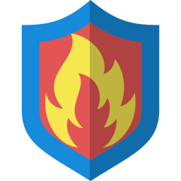 Free Firewall 1.3.1.16254 + x64 – نرم افزار دیوار آتشین قدرتمند برای ویندوز