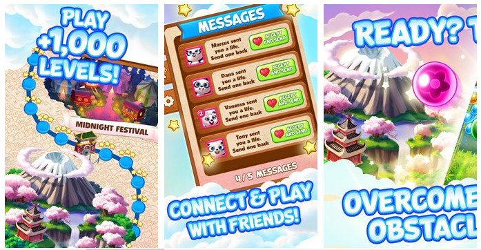game-panda-pop-android