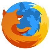Mozilla Firefox 50.0/x64 Final-دانلود نسخه جدید فایرفاکس