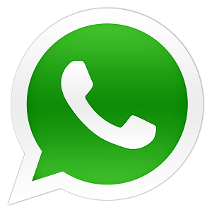 WhatsApp 2.16.54 -دانلود نسخه جدید واتس آپ برای نوکیا