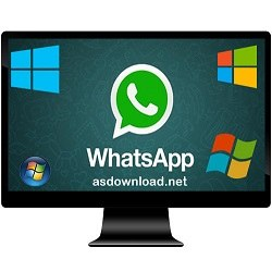 whatsapp windows pc
