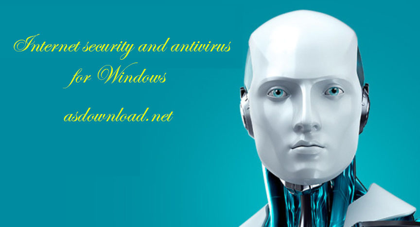 ۲۰۱۷-eset-smart-security-premium-v10