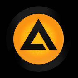 AIMP 4.11 Build 1841 Final/ Portable -دانلود پلیر جدید پخش موزیک