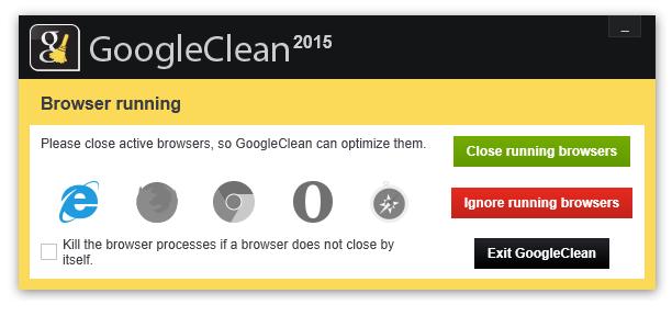 abelssoft-googleclean-v2015-1221