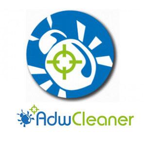 دانلود AdwCleaner 7.0.5.0 - نرم افزار حذف و بلوک کردن تبلیغات مزاحم سایت
