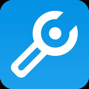 دانلود All-In-One Toolbox (Cleaner) 6.8.2 - جعبه ابزار قدرتمند و همه کاره اندروید