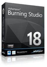 ashampoo-burning-studio-18