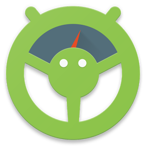 car-dashdroid-car-infotainment-apk