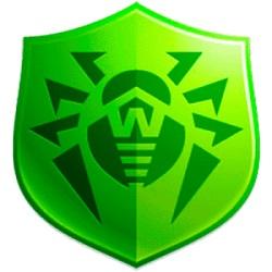 دانلود آنتی ویروس قابل حمل Dr.Web CureIt! 11.1.2 from 23/12/2017