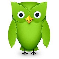 Duolingo: Learn Languages v3.105.3 - اپلیکیشن آموزش زبان برای اندروید