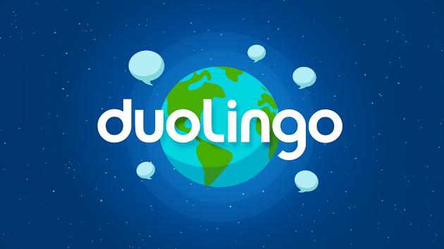 duolingo-android-apk