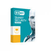 ESET NOD32 Smart Security 10