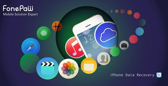 fonepaw-iphone-data-recovery