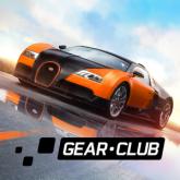 Gear.Club v1.6.1 - دانلود بازی کلوب مسابقات ماشین سواری برای اندروید + دیتا