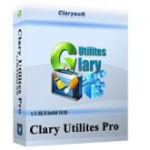 Glary Utilities Pro v5.76.0.97 Final - نرم افزار بهینه سازی و افزایش سرعت کامپیوتر