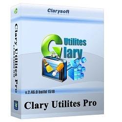 Glary Utilities Pro 5.122.0.148 Final – نرم افزار بهینه سازی و افزایش سرعت کامپیوتر