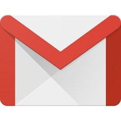 Gmail 6.9.25.134833125 release - نرم افزار جی میل برای اندروید
