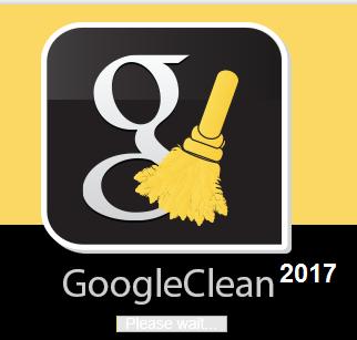 googleclean-2017
