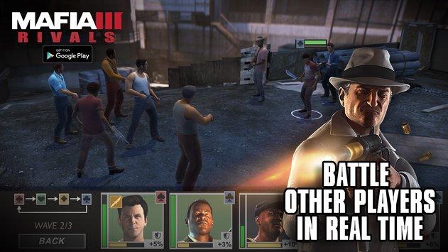 mafia-iii-rivals-android