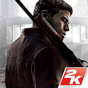 دانلود Mafia III: Rivals 1.0.0.212836 - بازی مافیای ۳ برای اندروید + دیتا